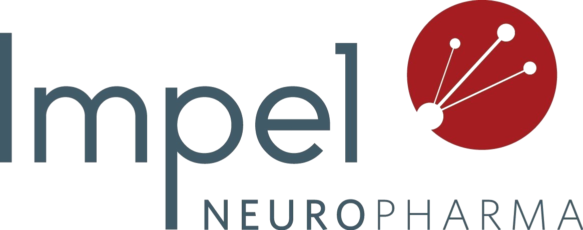 Impel NeuroPharma Logo