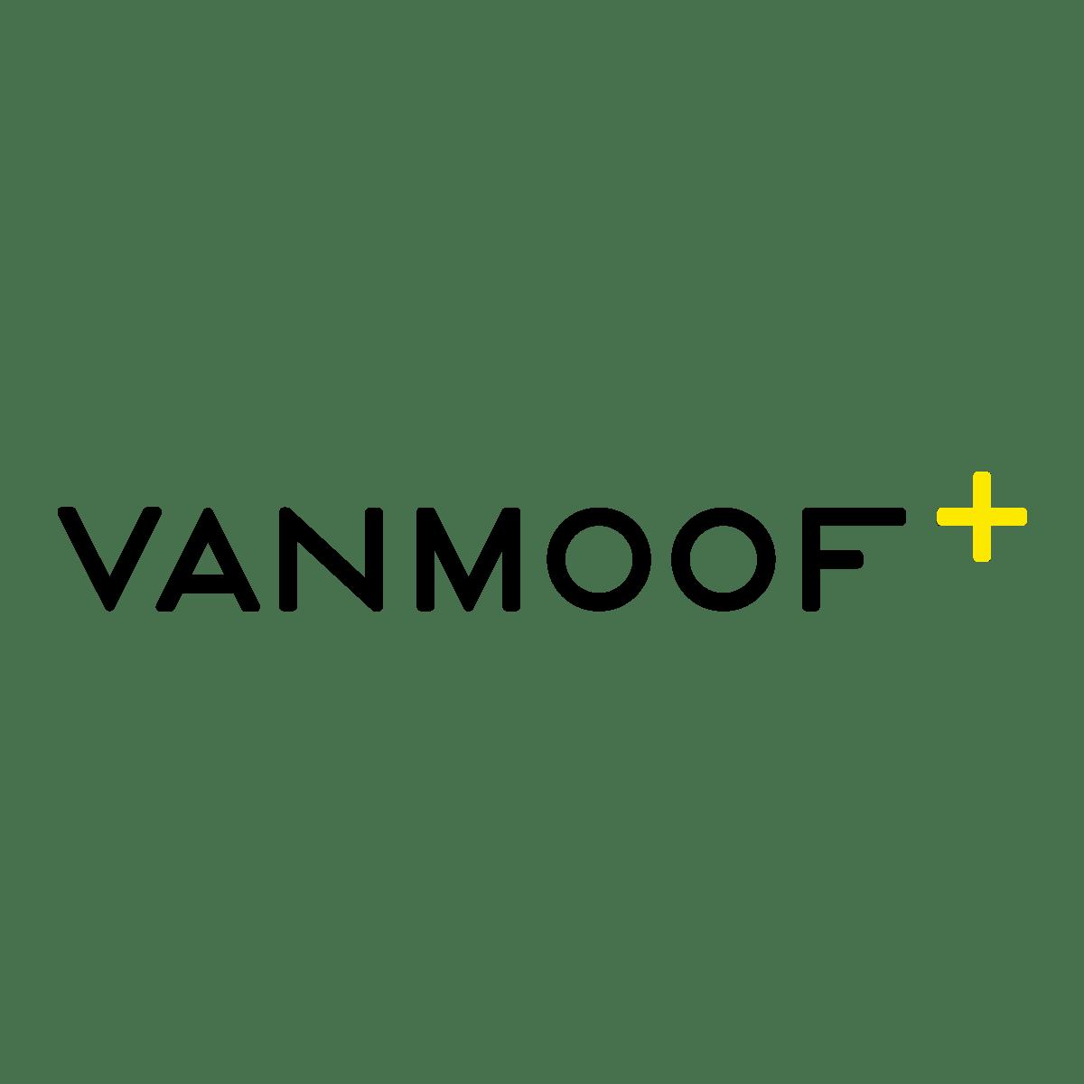 VanMoof Logo